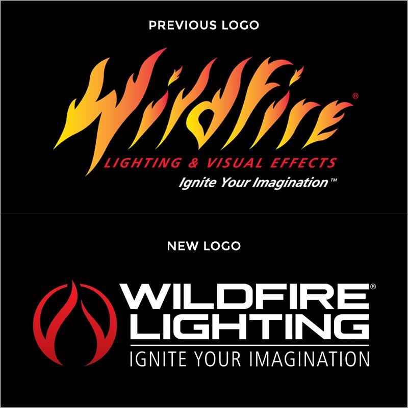 Paint Company Logo Design