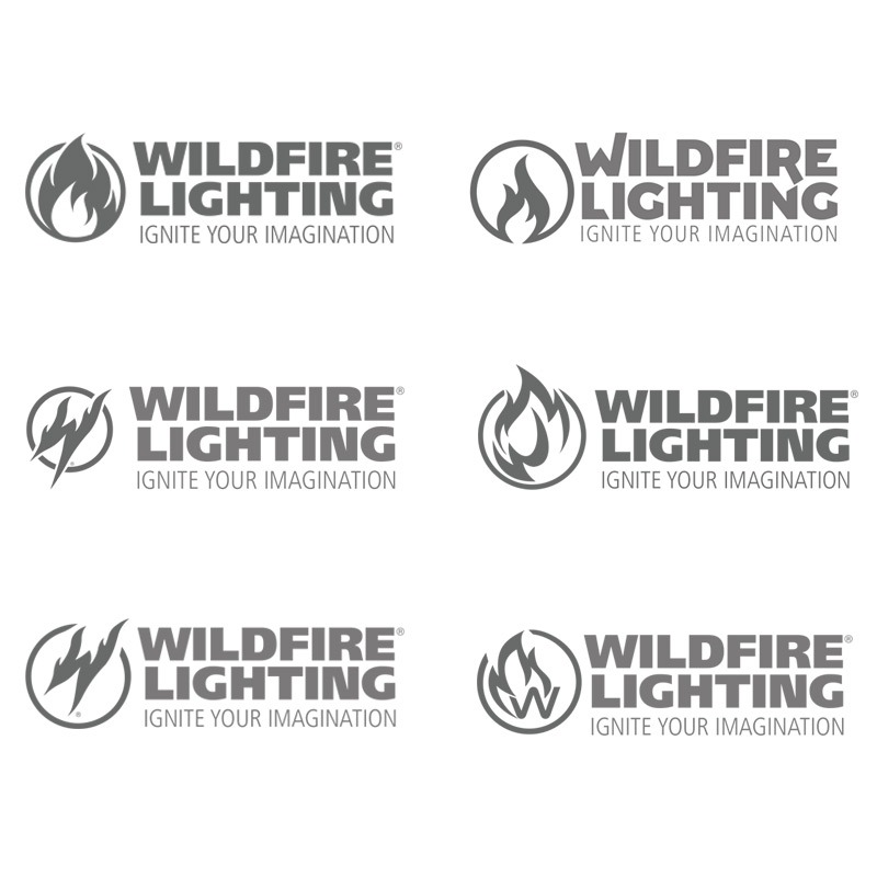 Lighting Company Web Designer