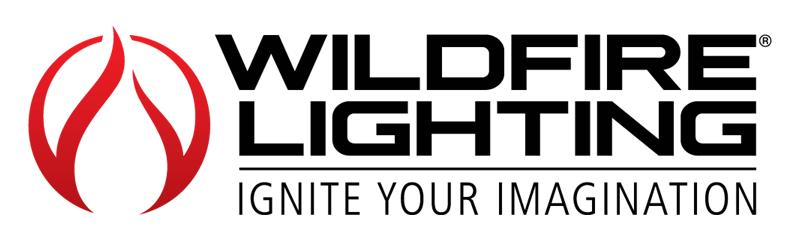 Lighting Logo Design Company