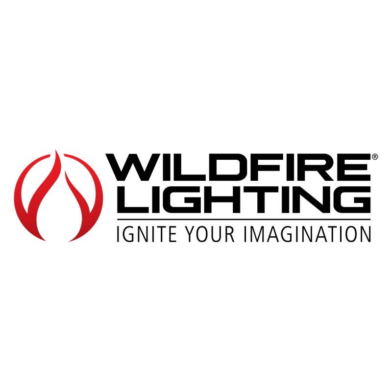 Lighting Logo Designer