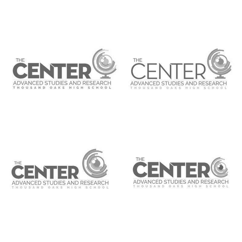 High School Logo Designer