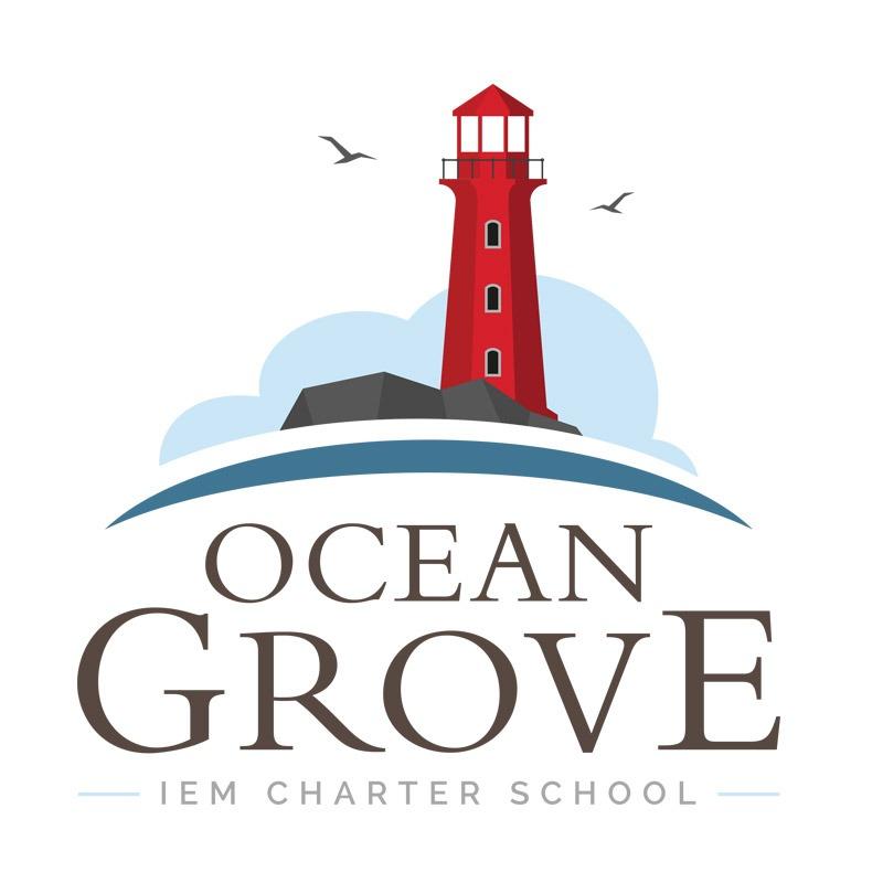 Charter School Logo Design Company