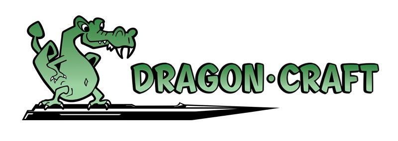 Boat Logo Design Company