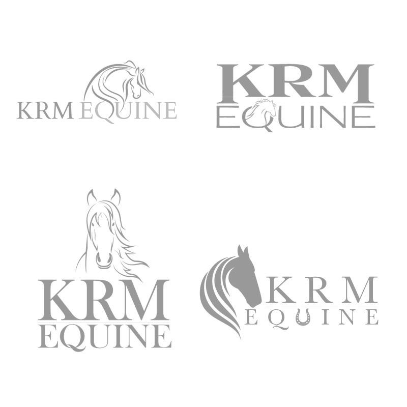 Equine Logo Designer