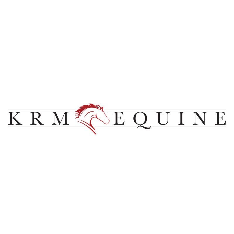 Equine Branding Company