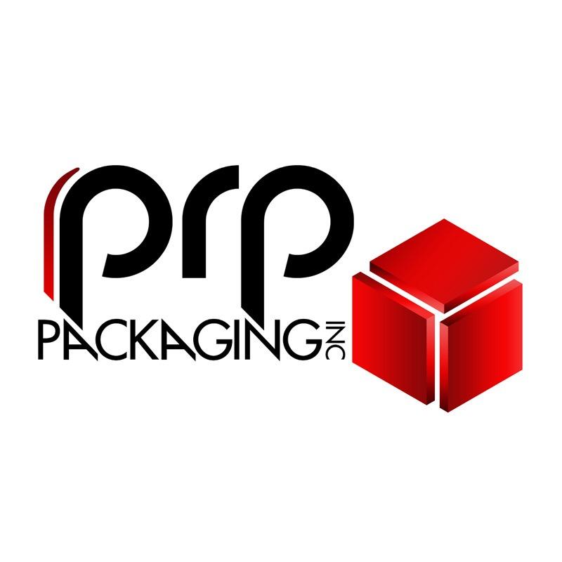 Packaging Company Logo Design Company