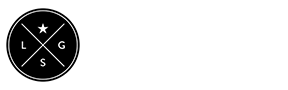Lost Star Graphix – Create, Design, Develop Logo