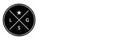 Lost Star Graphix Logo