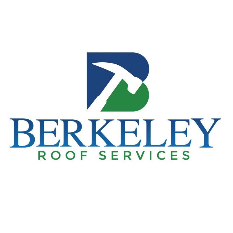 Roof Company Branding Company