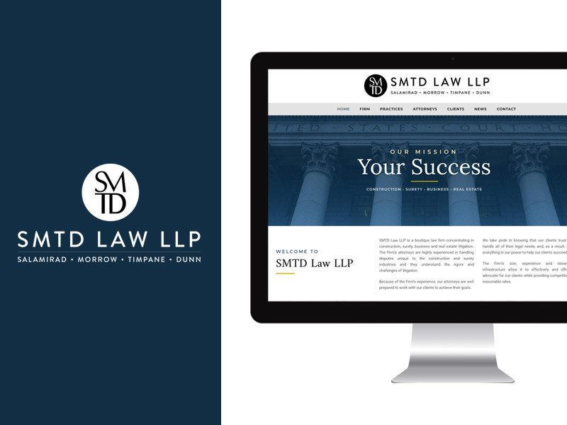 SMTD Law