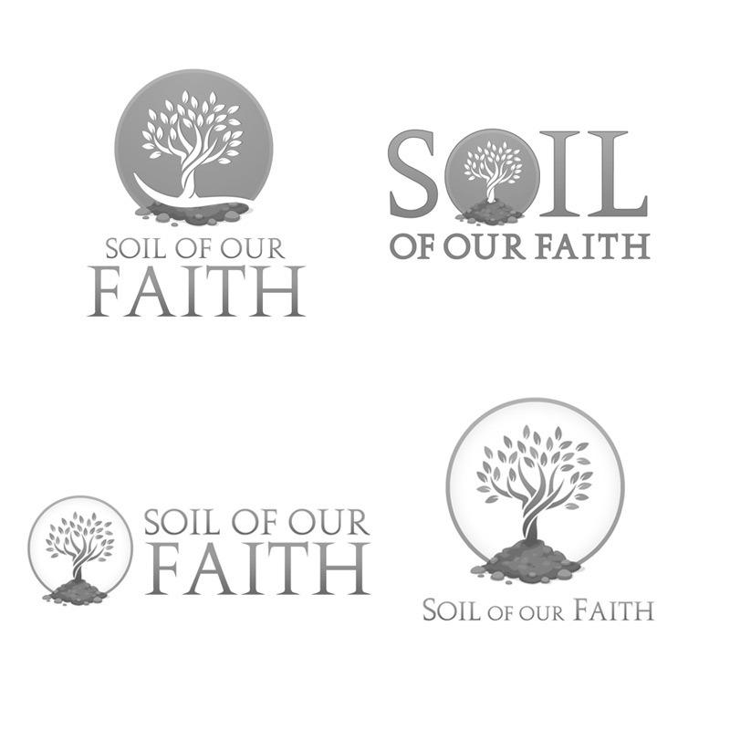 Religious Logo Designer