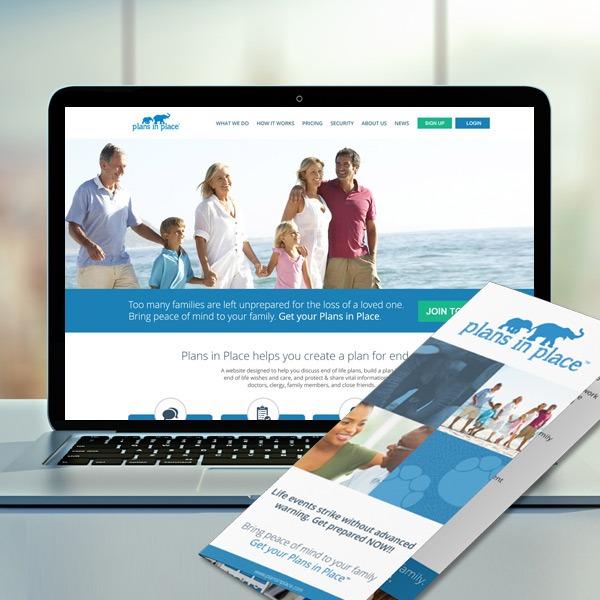 Altadena Web Design