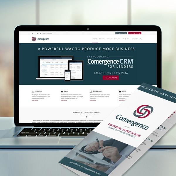 Paramount Web Design Company