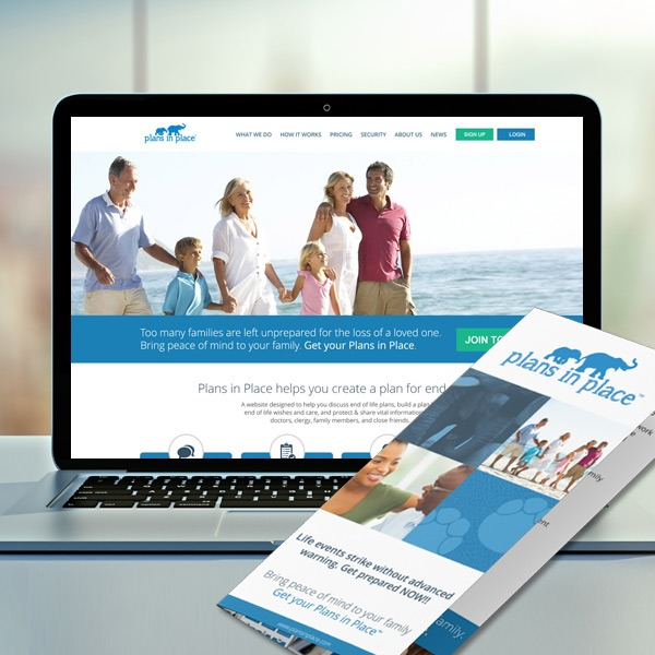 Westwood Web Design