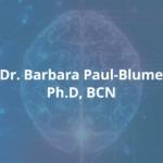 Barbara B.