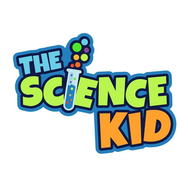 Science Logo Design Company