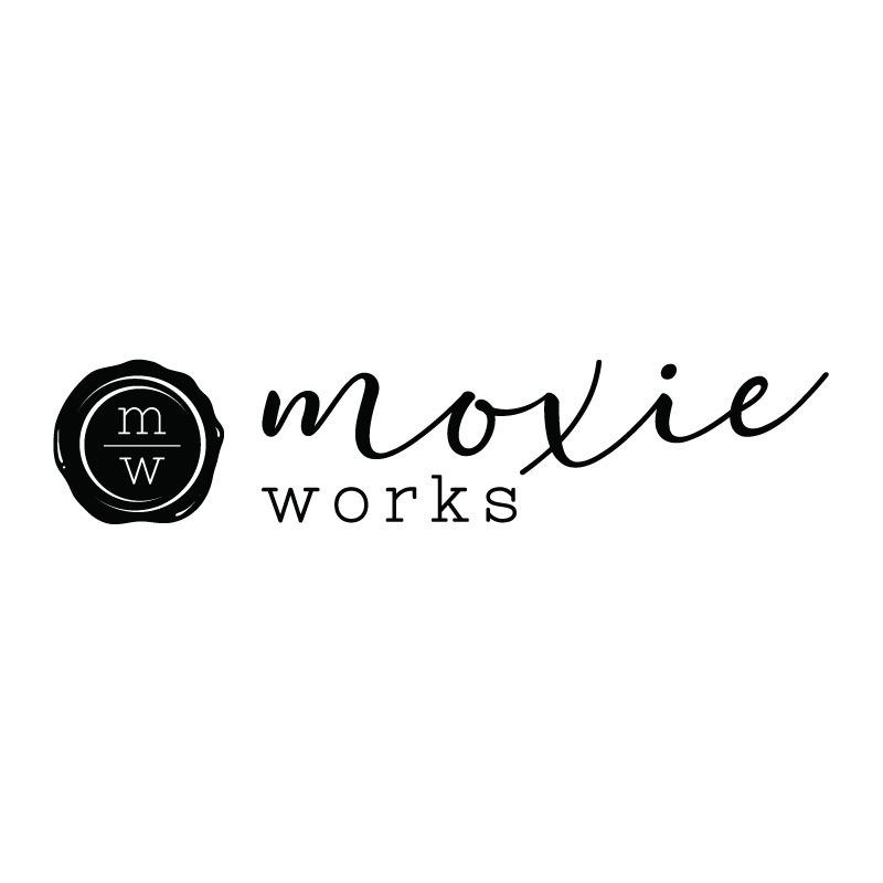 Copywriting Logo Design Company