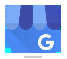 Google Business Optimization